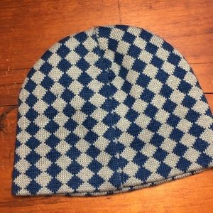 Gina Group LLC Accessories - Gina Group LLC Youth Winter Hat
